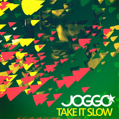 Joggo – Take it Slow